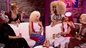 RuPaul's Drag Race All Stars: 2×6