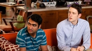 Silicon Valley Saison 2 Episode 10 en streaming