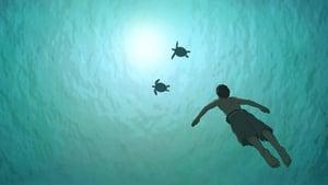 Die rote Schildkröte [2016]