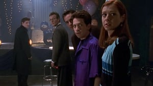 Buffy the Vampire Slayer S02E013