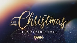 Our Own Christmas