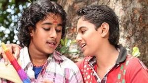 Malayalam movie from 2012: Ardhanaari