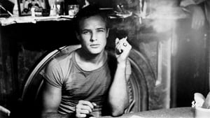 French movie from 2014: Marlon Brando: An Actor Named Desire