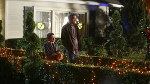 The Middle: 7×6