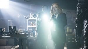 The X-Files S010E03