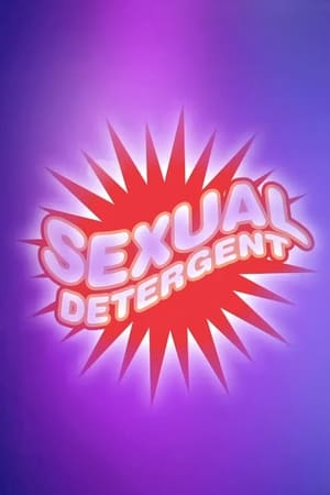 Rock Hard: The Rise and Fall of Sexual Detergent-Daveed Diggs