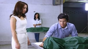 Watch Tagalog Dubbed I Miss U (2012)