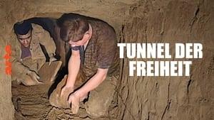 Tunnel der Freiheit (2021)