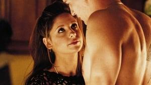 Buffy the Vampire Slayer S01E07