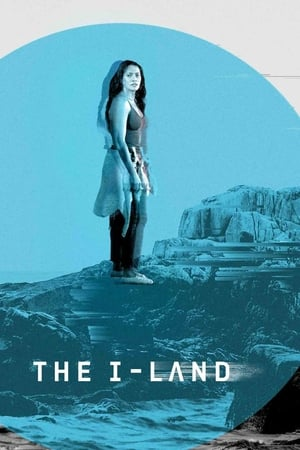 Watch The I-Land Full Movie