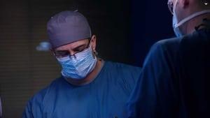 Chicago Med Season 06 Episode 02 S06E02