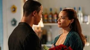 Mistresses Season 3 Episode 10