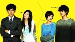 Matrimonial Chaos (2013)