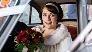 Call the Midwife 6×8