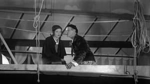 For Her Sake (1930)