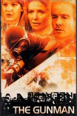 The Gunman (2004)