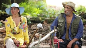 Death In Paradise: 3×6