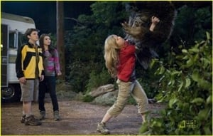 iCarly: 3×17