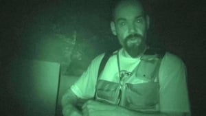 Ghost Adventures Season 7 Episode 13