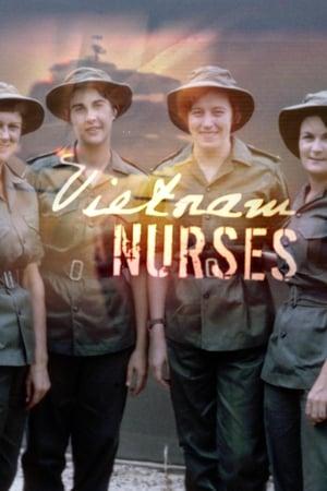 Image Vietnam Nurses