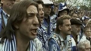 Fussball ist unser Leben (2000)
