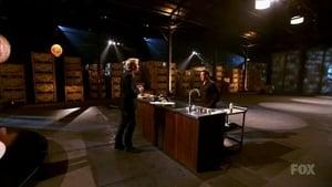 MasterChef Season 2 Episode 2