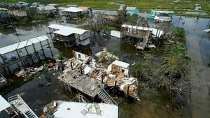 Watch S46E174 - PBS NewsHour Online