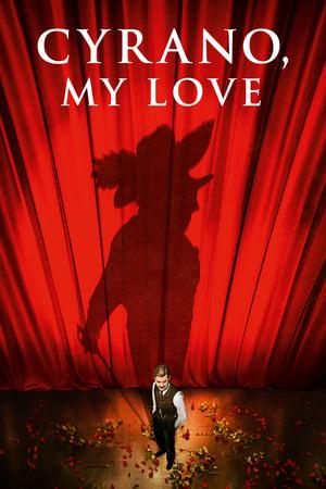 Image Cyrano, My Love