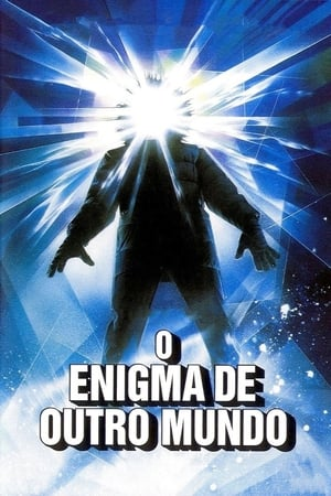 O Enigma de Outro Mundo Torrent (1982) Dublado BluRay 720p | 1080p - Download