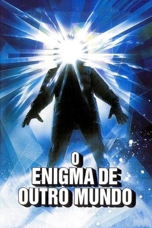 O Enigma de Outro Mundo (1982) BluRay 720p Dublado Torrent Download