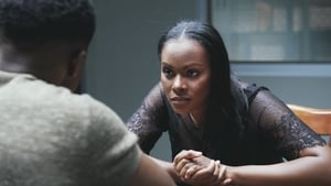 The Haves and the Have Nots: 5×7