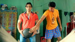 guddu ki gun hindi movie download 480p
