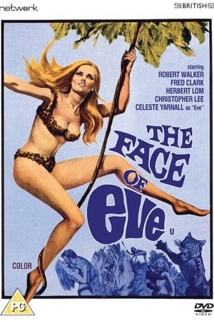 Image Eve