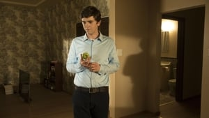 The Good Doctor: 1×8
