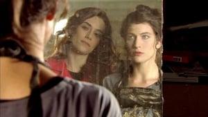 Ezel: 2×19, episod online subtitrat