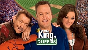 The King of Queens-Azwaad Movie Database