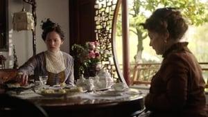 Van Helsing: Sezonul 3 Episodul 3