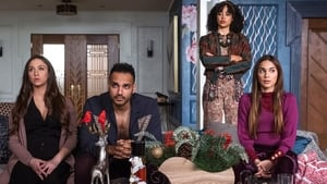 The Magicians: Season 5 Episode 13 – Fillory and Further