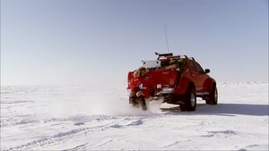Top Gear – Polar Special – Directors Cut