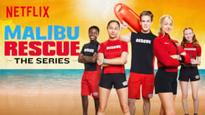 Malibu Rescue: The Series: 1×7