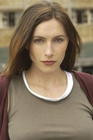 Claudia Karvan