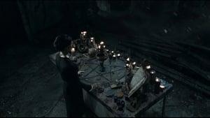 Conjuring.3.Im.Bann.des.Teufels.German.2021.AC3.BDRip.x264-SPiCY