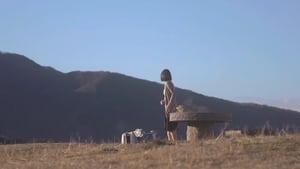 Vanished: Age 7 (2011)