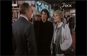 Cagney & Lacey Season 4 Episode 13