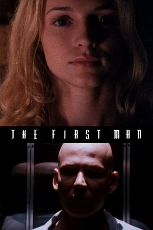 Poster The First Man (1996)
