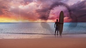 Shark vs. Surfer (2020)