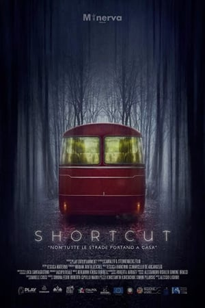 Shortcut              2020 Full Movie