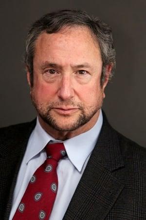 Stuart Pankin
