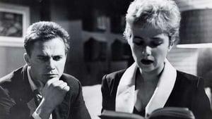 Un bacio e una pistola (1955) HD