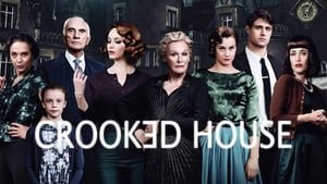 Crooked House Film Complet